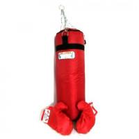Бокс 11/2 3011-2