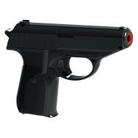 Пистолет пневм. G101