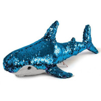 Акула AKL01P