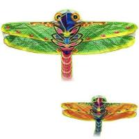 Воздушный змей 165см 141-767Р Стрекоза