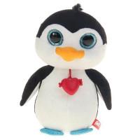 Глазастик Пингвин GPI0/S