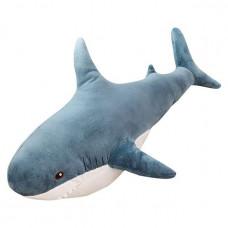 Акула AKL01