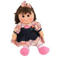 Кукла 35см 141-3299Q
