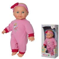 Малышка Единорожка В3933