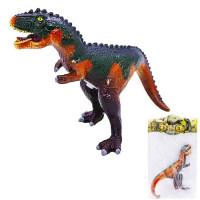Динозавр 359-A5 Тираннозавр