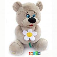 Медведь Ромашка 70 14139