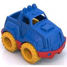 Автомобиль Джип малый ШКД37