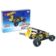 Констр-р 1toy Т15400 Hot Wheels Racer 135 дет.
