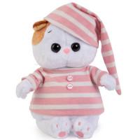 Ли-Ли BABY в полосатой пижаме LB-005
