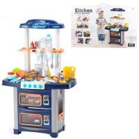 Игровой набор 38R-WD Кухня  в кор.