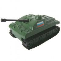 Танк Патриот 2 С-115-Ф /40/