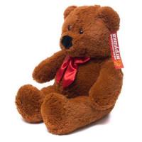Медведь малый 50х30х38см См-321-5