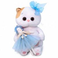 Ли-Ли BABY с куклой Мальвиной LB-050