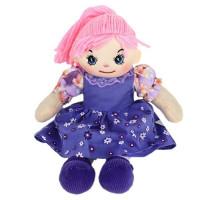 Кукла 30см 141-3298Q