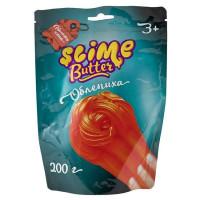 Лизун Butter-slime с ароматом облепихи 200 г SF02-M