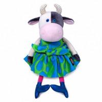 Корова Матильда Cs25-038