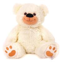 Медведь Красавчик 2.311.2 45см /Мальвина/
