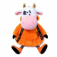 Корова Ингрид Cs28-040