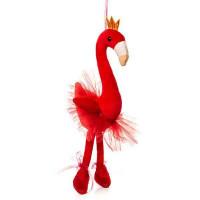 Фламинго Майя 16.133.1 /Мальвина/