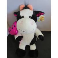 Корова 30см 141-336Р