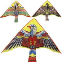 Воздушный змей 100см 141-722Р Орел