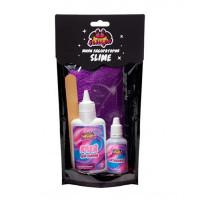 Лизун Slimer Мох ярко-фиолетовый 150г SR130