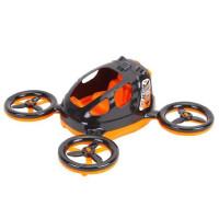 Квадрокоптер Sky Action/Sky Fashion Т7976 Технок