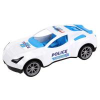 Автомобиль Полиция Т7488 Технок