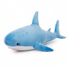 Акула 96 см 6390/ГЛ/96