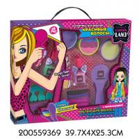 Набор косметики 200559369 LAPULLI KIDS