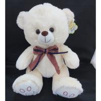 Медведь 32 см 141-651O