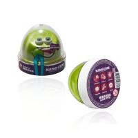Жвачка для рук Nano gum Яблоко 50гр