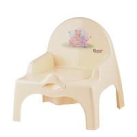 Горшок детский стульчик Polly 13820