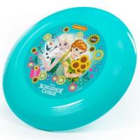 Летающая тарелка Disney Холодное сердце 77806 П-Е /10/