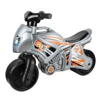 Каталка Мотоцикл Т7105