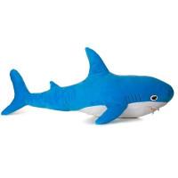 Акулина голубая 15.135.2 /Мальвина/