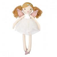 Кукла Тильда Фея 30 см 681705