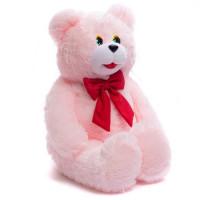 Медведь с бантом малый См-700-5