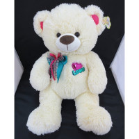 Медведь 40см 141-653O
