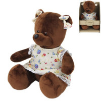 Медведь М515