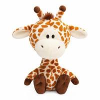 Жирафик Жан SA15-21 Сафарики