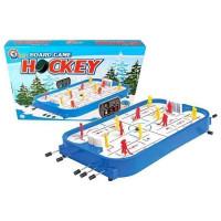 Хоккей Т0014 Интелком