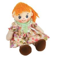 Кукла 40см 141-3302Q