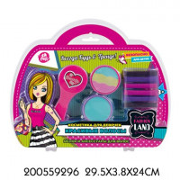 Набор косметики 200559296 LAPULLI KIDS
