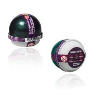 Жвачка для рук Nano gum Грейпфрут голография 25 гр