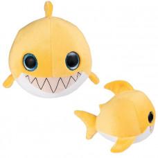 Глазастик Акула GAKU0ZH