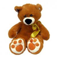Медвежонок Захар 54см. 1249/БЖ