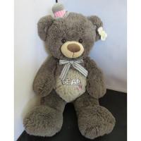 Медведь 45см 141-320Р
