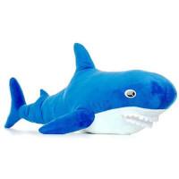 Акулина большая синяя 15.139.4 /Мальвина/