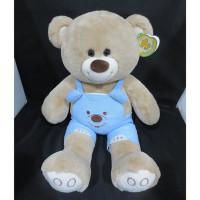Медведь 35 см 141-662O